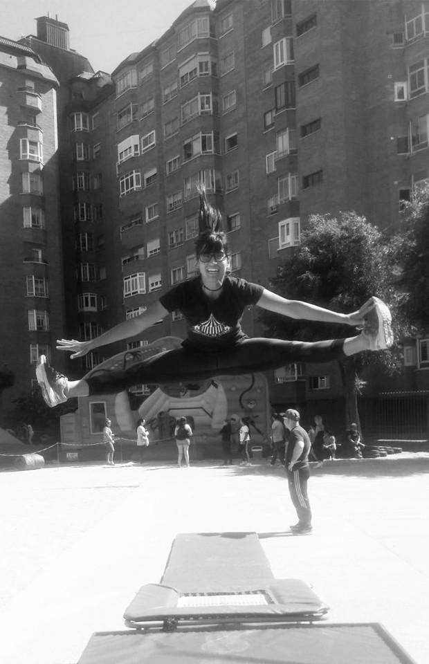 equipo_sara_blanco